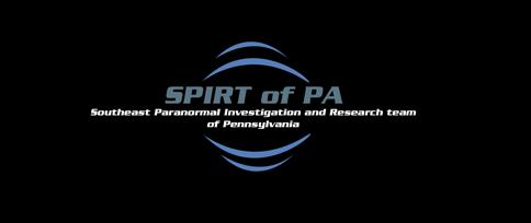 SPIRT of PA logo